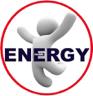 Energy Inside